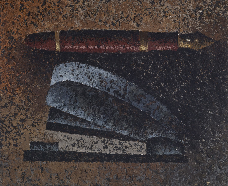 L'ADMINISTRATIU13158